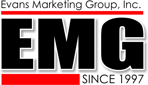Evans Marketing Group, Inc.