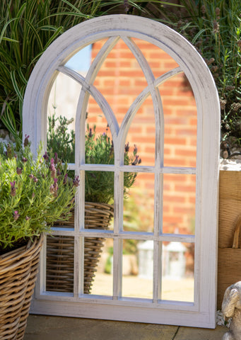 Toscana Wall Mirror - Available in 2 Sizes