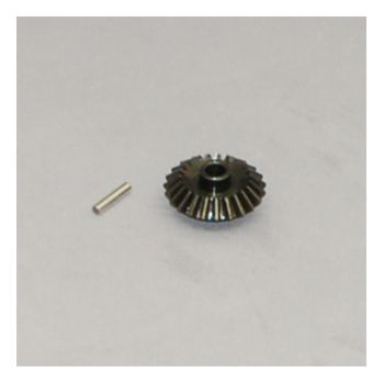 Tail Bevel Gear A T23 (Metal)