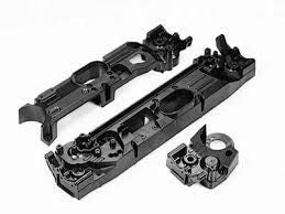 TAMIYA A PARTS (CHASSIS)