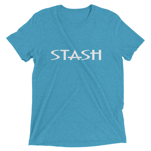 STASH Short sleeve t-shirt