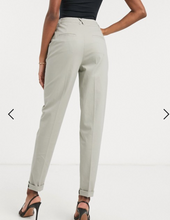 Load image into Gallery viewer, Tall Chino Pants