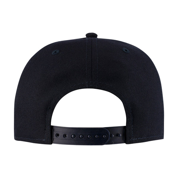 New Era City Edition 9FIFTY Hat