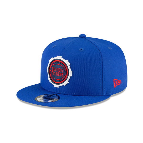 New Era Youth 2021 City Edition 9FIFTY Snapback Hat