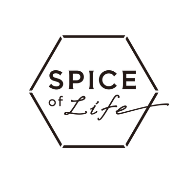 Spice of Life USA
