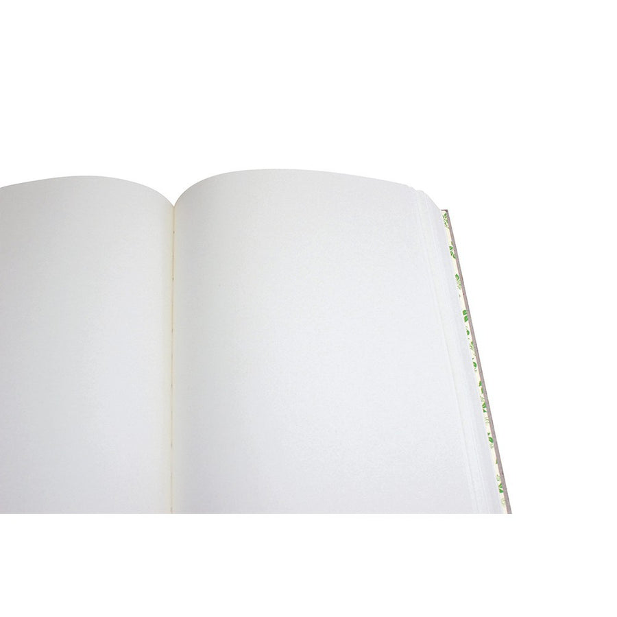Extra Large Recycled Paper Dessin NoteBook 10.0