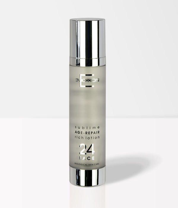 AGE REPAIR LOTION VISO 24