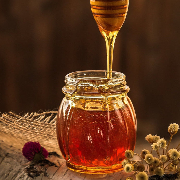 How to Check for Adulteration in Honey?