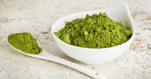 Load image into Gallery viewer, Moringa Powder - Conscious Food Pvt Ltd