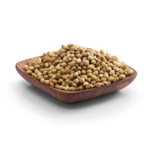 Load image into Gallery viewer, Coriander Whole  (Dhania) - Conscious Food Pvt Ltd
