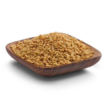 Load image into Gallery viewer, Fenugreek Seeds (Methi Seeds) - Conscious Food Pvt Ltd