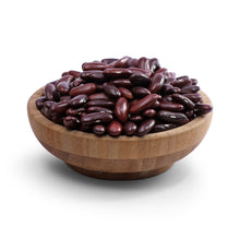 Load image into Gallery viewer, Kidney Beans (Rajma) - Organic - Conscious Food Pvt Ltd