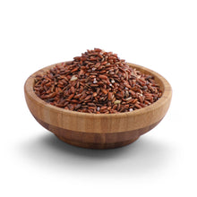 Load image into Gallery viewer, Red Rice (Patni) - Conscious Food Pvt Ltd