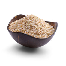 Load image into Gallery viewer, Sprouted Split Wheat (Dalia) - Conscious Food Pvt Ltd