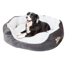 Load image into Gallery viewer, Pet accessories -   Kennel.