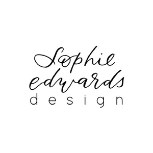 Sophie Edwards Design