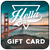 Hella Shirt Co. Gift Card - Hella Shirt Co.