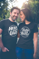Hella Family Set - Hella Shirt Co.