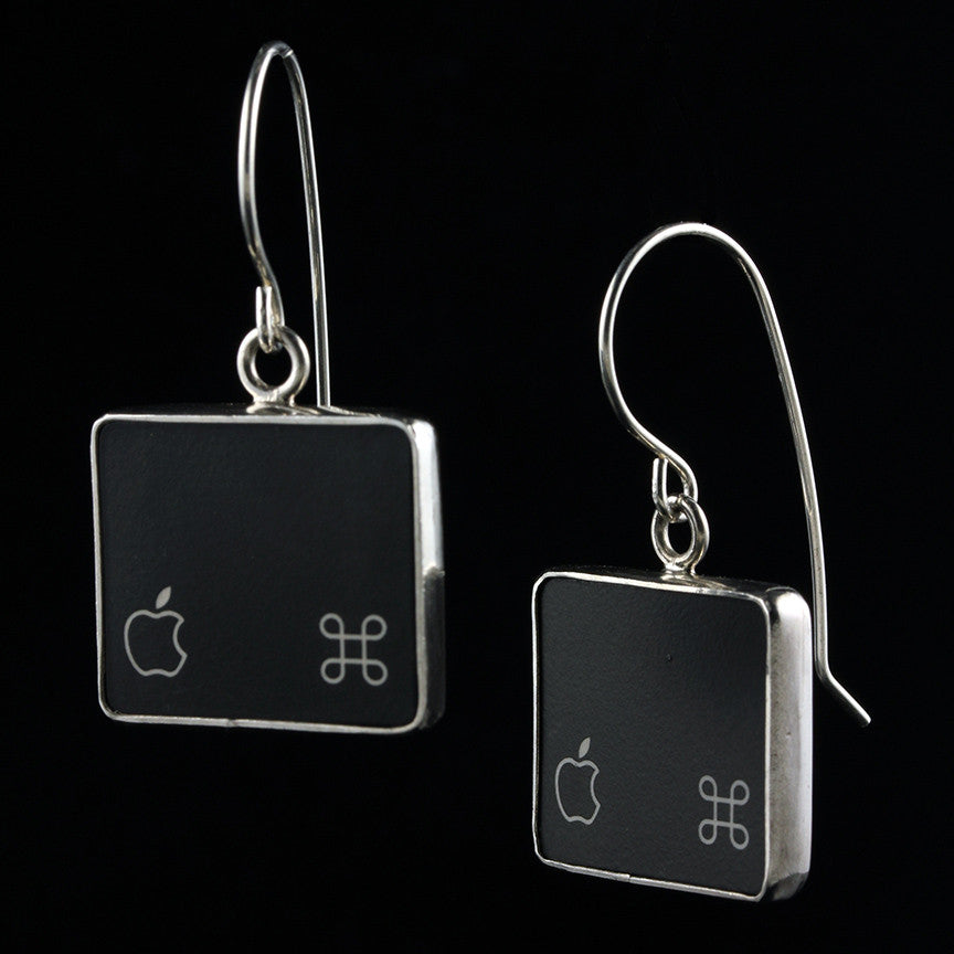 Command Key V1 Dangles