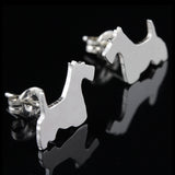 Scottish Terrier Studs