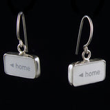 Home Key Dangles