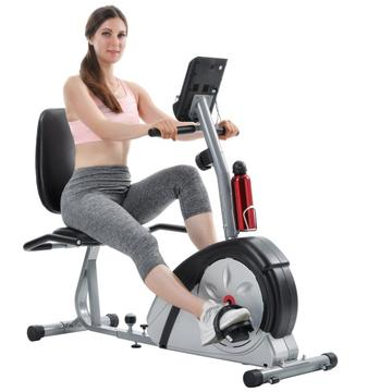 Exercise Equipment Just For You!