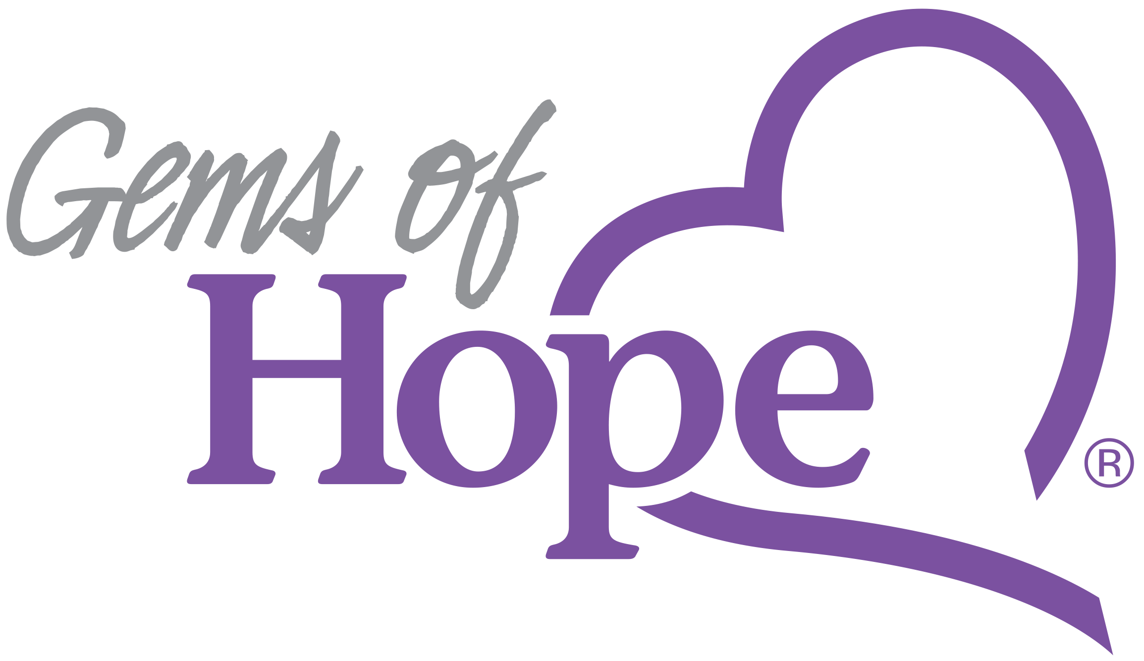 Gems of Hope