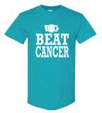 Iowa BIG - Beat Cancer