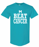 Marion High School - Beat Cancer