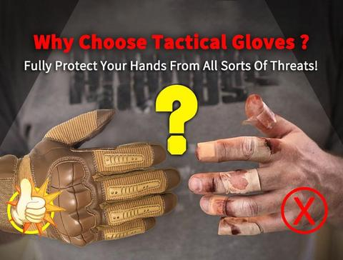 full-finger-tactical-army-gloves