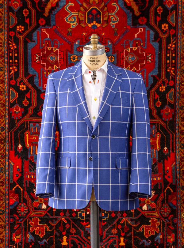 Spring Special Sport Coats