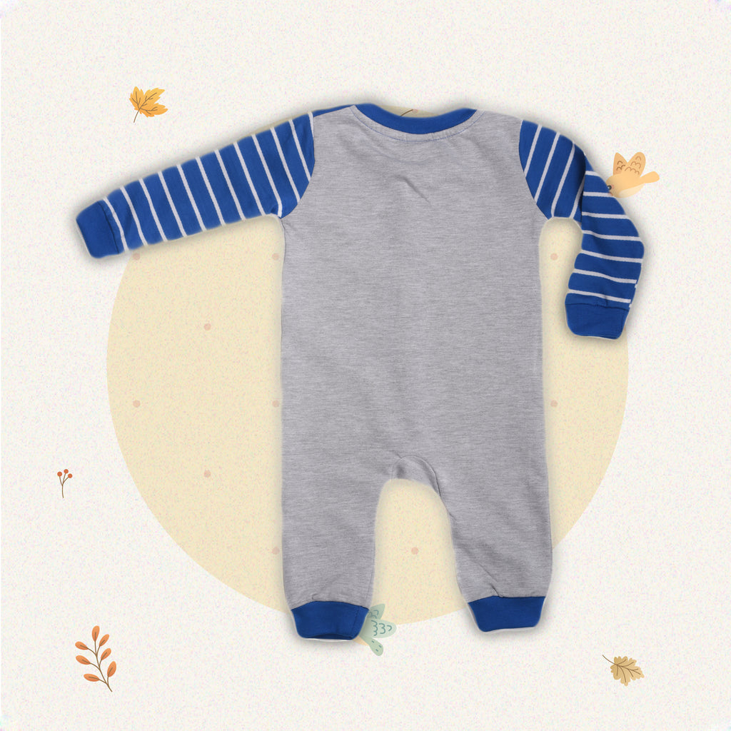 Stylish Romper For Babies