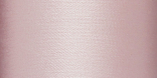 Tire Silk 50 wt. 100m spool - 004 - Blush