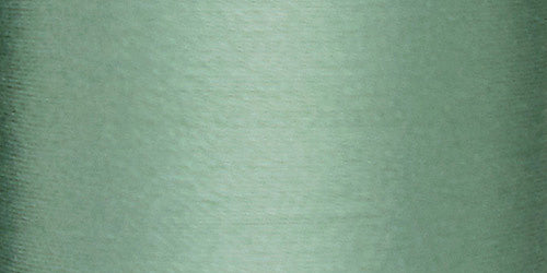 Tire Silk 50 wt. 100m spool - 045 - Sage