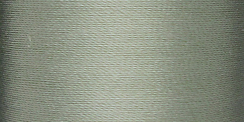 Tire Silk 50 wt. 100m spool - 047 - Grey