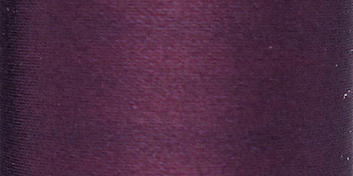 Tire Silk 50 wt. 100m spool - 092 - Deep Wine