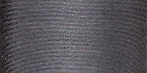 Tire Silk 50 wt. 100m spool - 103 - Deep Grey