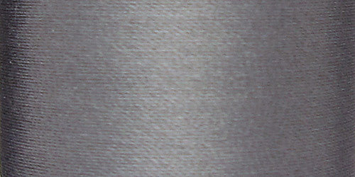Tire Silk 50 wt. 100m spool - 125 - Bankers Grey