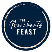 TheMerchantsFeast
