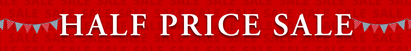 The Big Sale on Kids Designer Clothes at Carousel Childrenswear