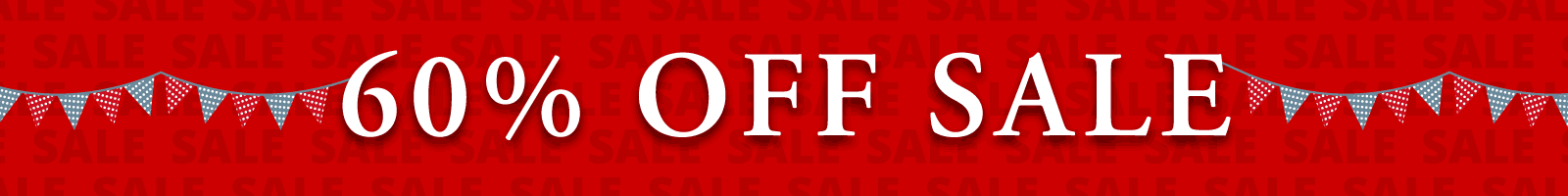 The 60% Sale on Kids Designer Clothes at Carousel Childrenswear