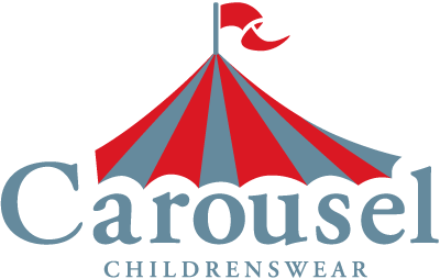 Carousel Childrenswear