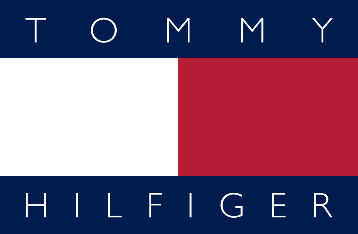 Tommy Hilfiger Kids Designer Clothes at Carousel Childrenswear