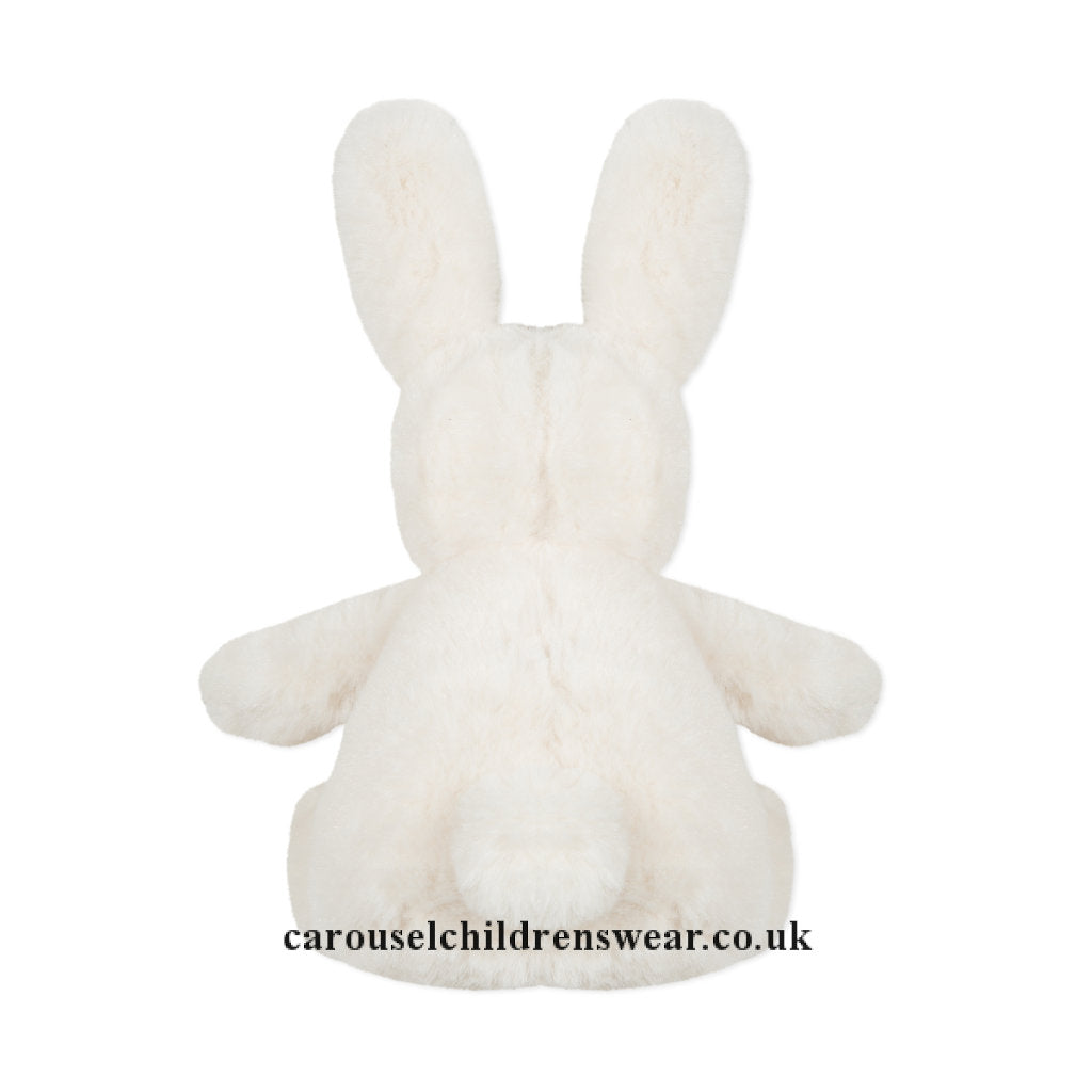 ABSORBA LARGE ECRU RABBIT IN A BOX