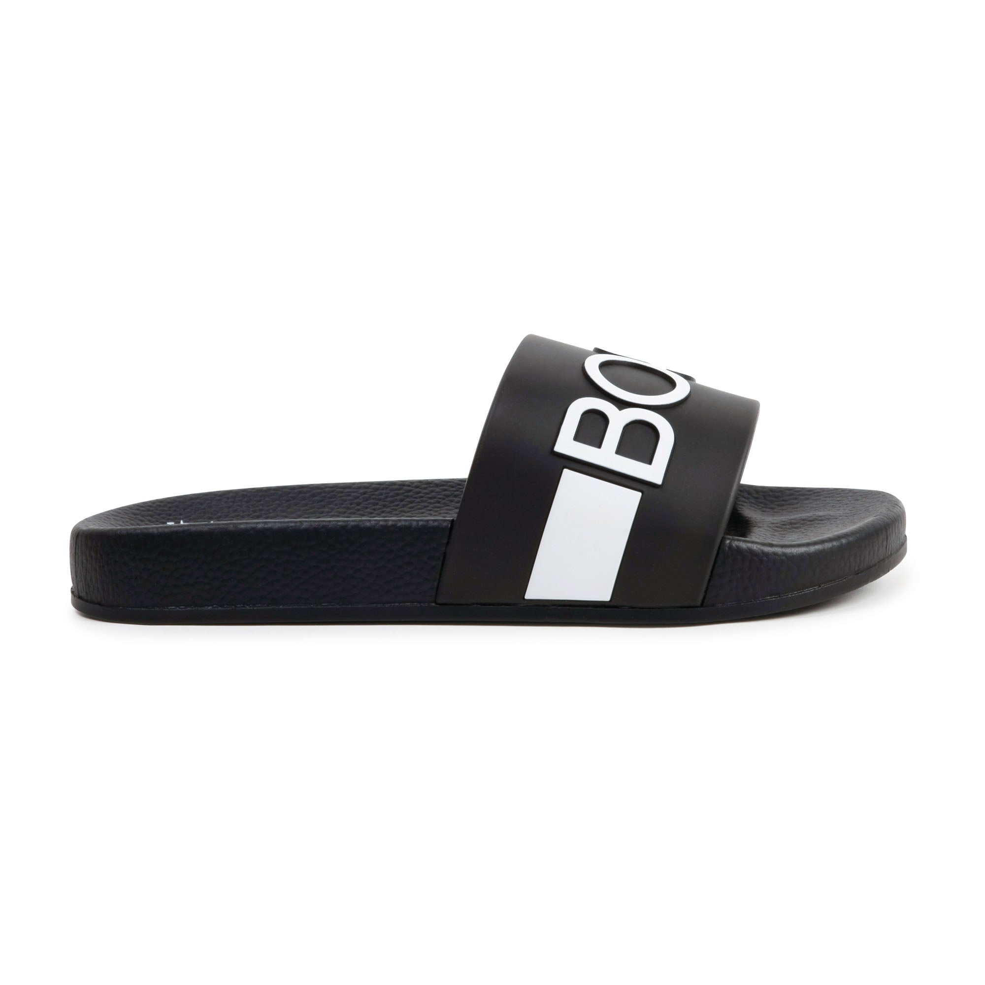 Boss BLACK SLIDERS