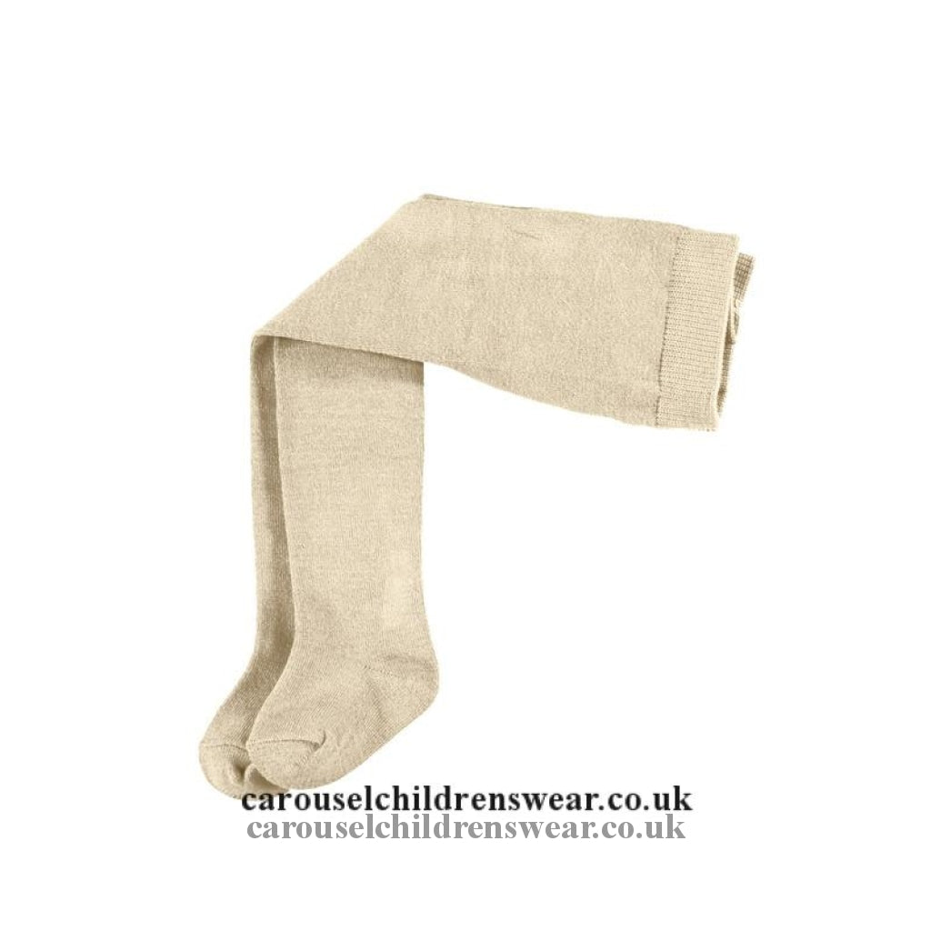 Mayoral 10628 033 Sand Tights Accessories