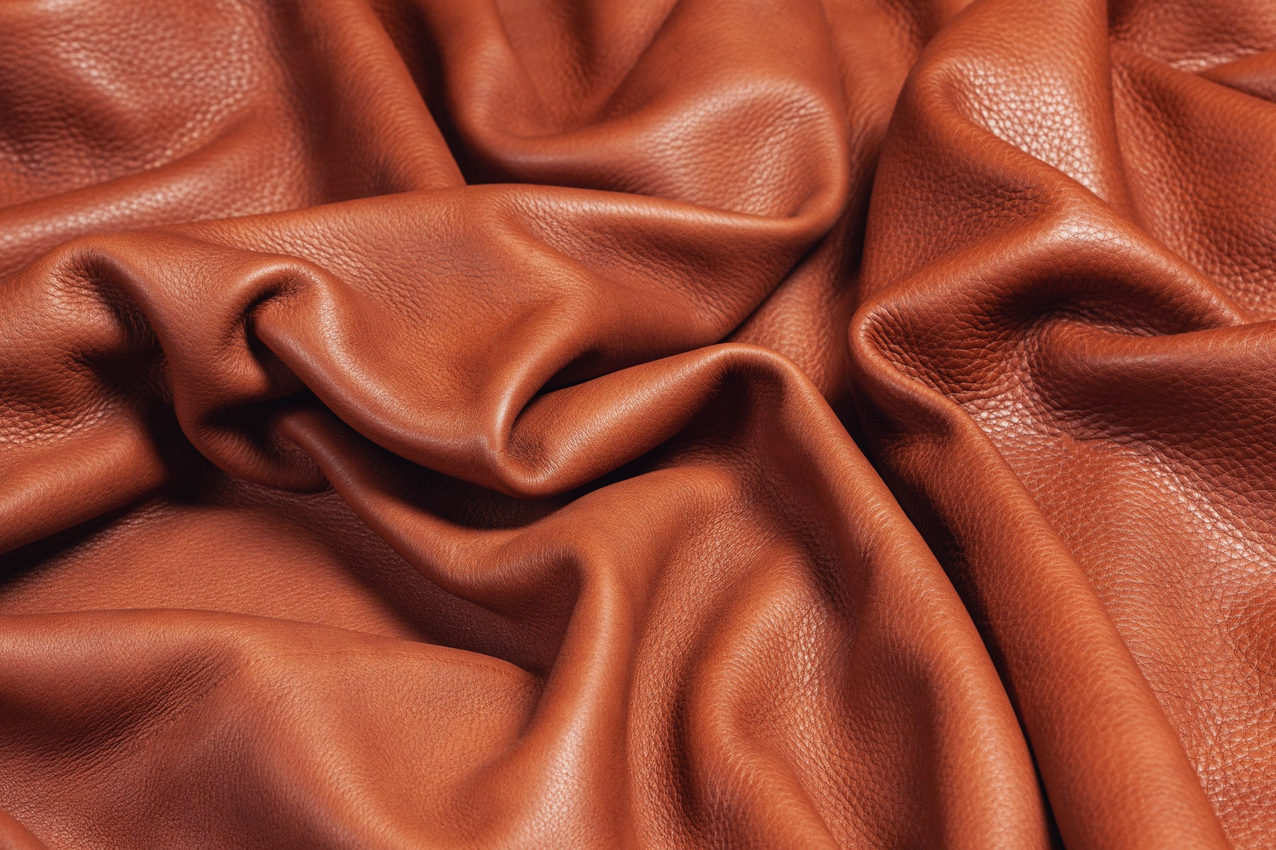 Leather Gallery - Rolford Leather - Wholesale Leather Hide Supplier