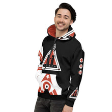 Load image into Gallery viewer, 911 TRUTH - Deluxe Unisex Hoodie