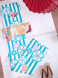 Y-002 - Rental YUKATA (Not for Resale)