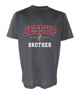 OnMission Name Drop Tee, Brother
